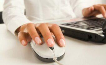 Державний кваліфікаційний іспит в режимі онлайн