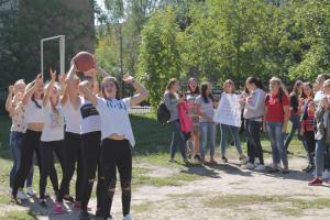 sport 17 11